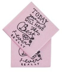 serviette-papier-message-hema
