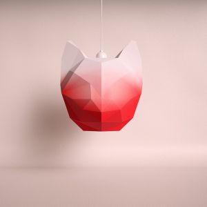 suspension-lampe-chat-papercraft-mostlikely-diy
