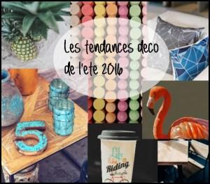 tendances-deco-ete-2016
