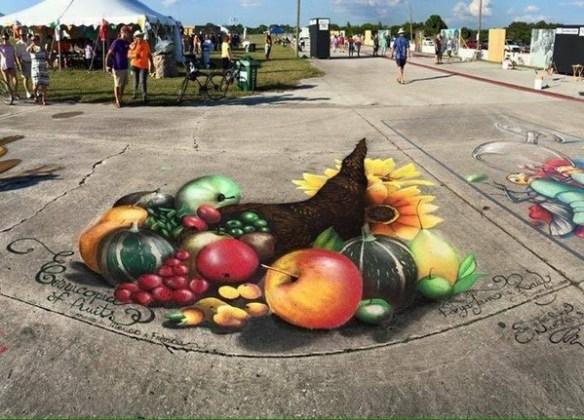 streetpainting-artiste-floyajam-var