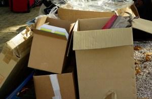 astuces-demenagement-cartons