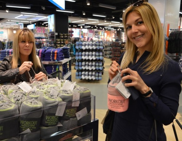 shopping-primark-avenue83-blogueuses-lavalette-var