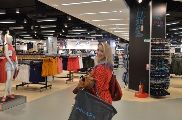 shopping-primark-blogueuses-avenue83-inauguration
