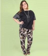 pantalon-grandetaille-personnalisable-surmesure-creation-mrtipoi