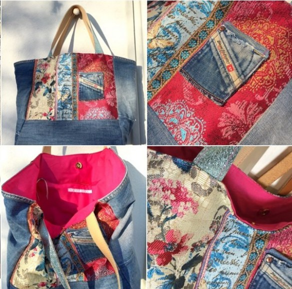sac-jeans-ethnique-lesdeliresdelvire-creation-var-toulon