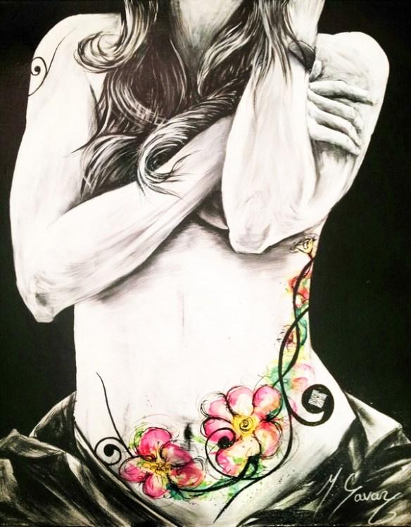 tableau-femme-tatouage-magalisavary-artiste