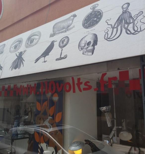 110volts-boutique-vintage-montpellier-shopping-bonnesadresses
