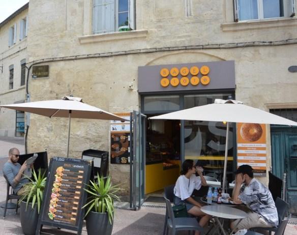 bagel-montpellier-bonnesadresses-bagelstore-restaurant-epicerie-americain