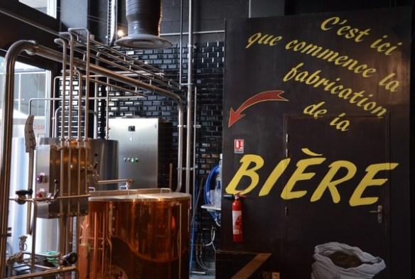 brasserie-bieres-toulon-restaurant-chezlebrasseur-avenue83