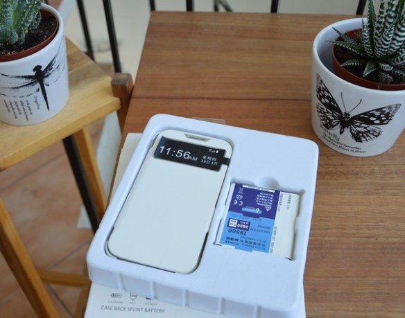 coque-rechargeable-batterie-waahooo-samsung