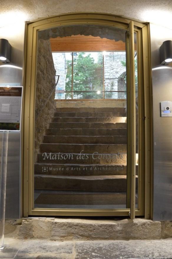 matelles-herault-musee-art-archeologie-maison-consuls