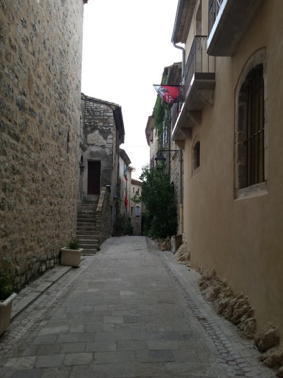 matelles-herault-village-medieval