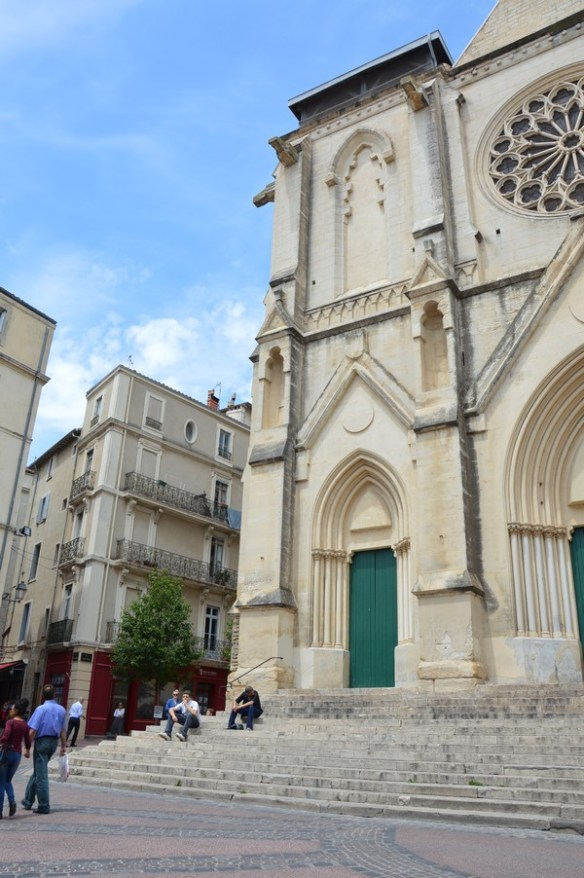 montpellier-shopping-bonnesadresses-boutiques-restaurants