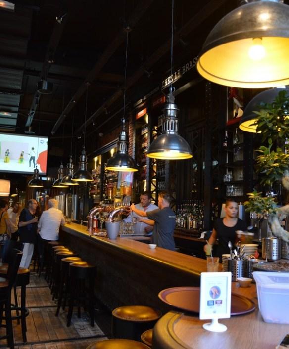 restaurant-toulon-brasserie-chezlebrasseur-avenue83-bieres