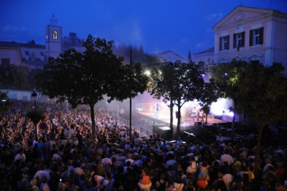 concert-lagarde-var-sorties-evenement-ete2016-festivites