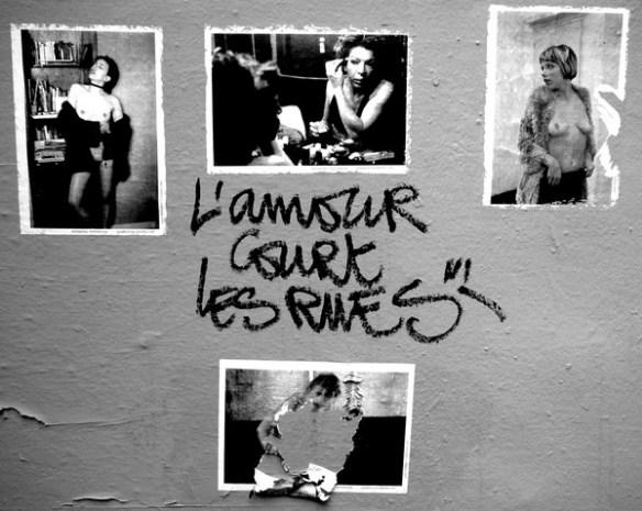 photo-noiretblanc-streetart-exposition-angel-toulon