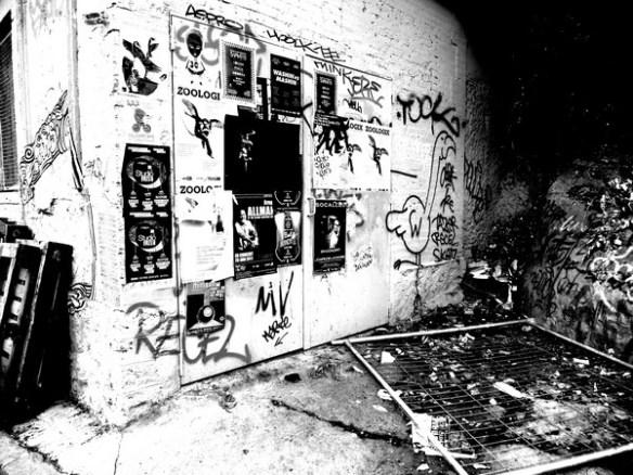 photo-photographe-noiretblanc-angel-toulon-urbain-ville-streetart