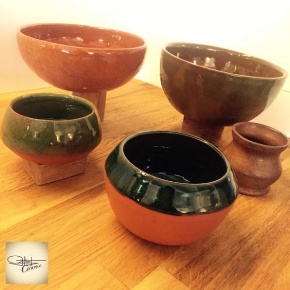 vaisselle-ceramique-artisanale-var-createur-gilbertceramic