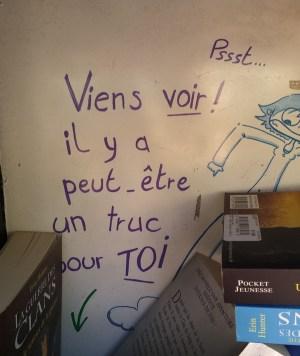 boite-echange-voisins-saintjust-lyon-bonplan