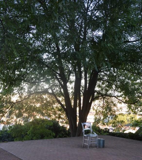 jardin-curiosites-lyon-saintjust-voyage-bonnesadresses