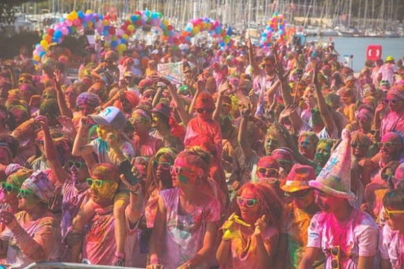 runbowcolors-toulon-running-course-couleurs
