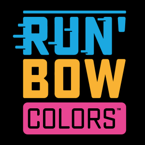 runbowcolors