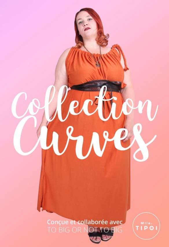 collection-curves-vetements-creations-grandes-tailles-mlletipoi-tobigornottobig