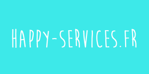 happy-services-conciergerie-mourillon-toulon