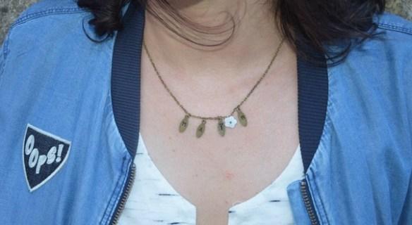 look-blogueuse-mode-patch-jean-collier-createur