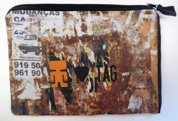 pochette-street-art-ceation-creatrice-mongh