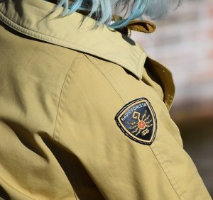 veste-militaire-patch
