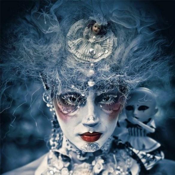 ludhye-photographie-fantastique-glace-hiver-onirique-artiste-toulon