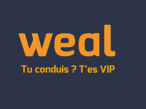weal-vip-capitaine-de-soiree-reductions-sorties