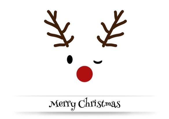 christmas-1872808_640