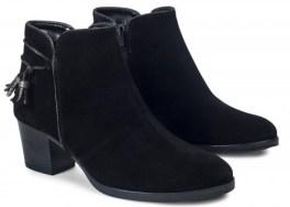 bottines-boots-noires-talons-andre-basique-hiver