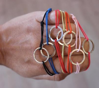 bracelet-argent-creation-etsy-bodhicitta-bijoux