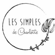 cosmetiques-naturelles-handmade-les-simples-charlotte