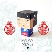 creation-poupees-cube-bois-madammag