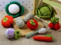legumes-crochet-enfant-jouets-creation-mamie-merci-etsy