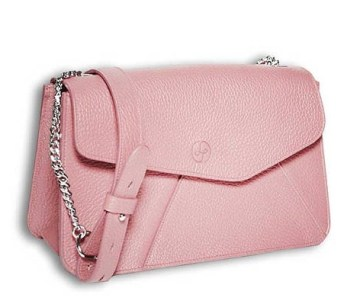 sac-maroquinerie-made-in-france-rose-creation-lesellier