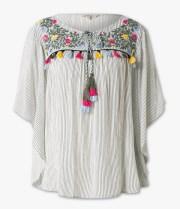 chemisier-chemise-blouse-rayures-broderie-fleurs-c&a