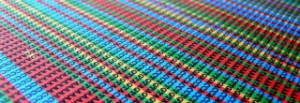 cropped-DNA-sequence-ALT-800x450.jpg