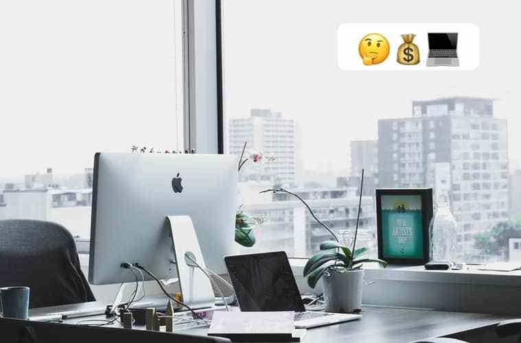 Giải thích Bitcoin đơn giản với emoji