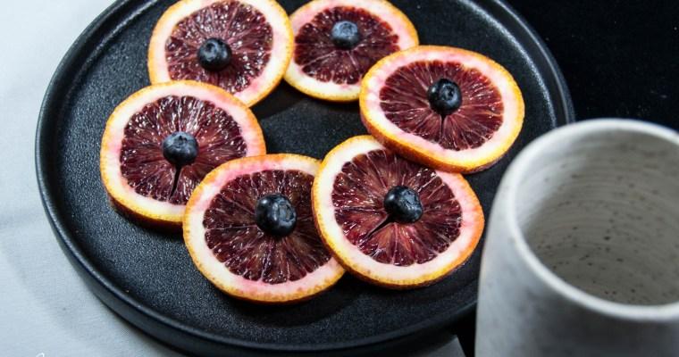 Relation avec la nourriture: trucs et conseils de nutritionnistes