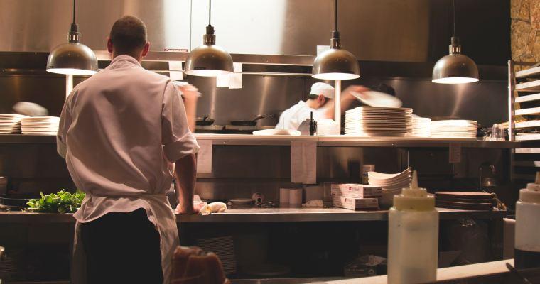 Retour des plats: Les 5 règles non écrites lors d'une sortie au restaurant