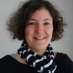Susanne Zumstein, Inhaberin Laudamedia