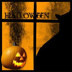 Halloween, festa delle zucche vuote
