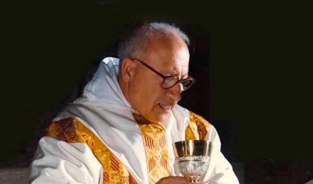 Riconosciuta la validità dell'inchiesta diocesana su Padre Isaia