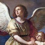 La presenza vera dei nostri «custodi». Manteniamo accesa la luce sugli angeli
