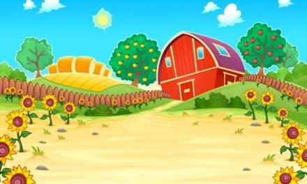 Il contadino e il poeta